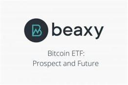 Bitcoin ETF: Prospect and Future
