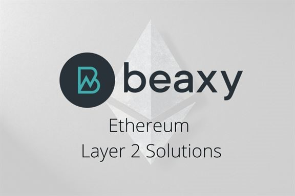 A Look into Layer-2 Ethereum Scaling Solutions