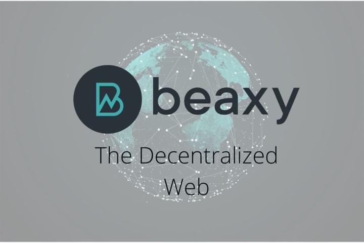 Blockchain and Web 3.0