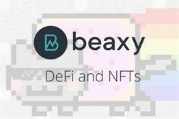 DeFi and NFTs