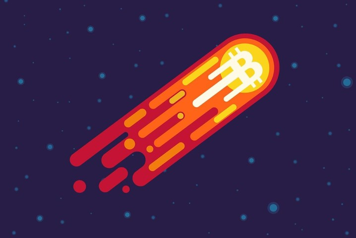 Is the lightning network viable?