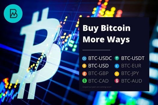 Beaxy Exchange Adds Trading Support for BTC-USDT