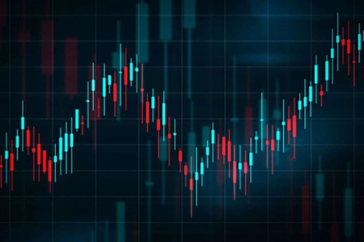 Dollar-Cost Averaging: An Ideal Investment Strategy for Crypto?