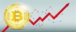 The Basics of Margin Trading with Cryptocurrency