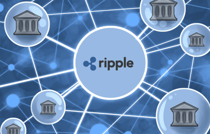 How to mine Ripple (XRP)