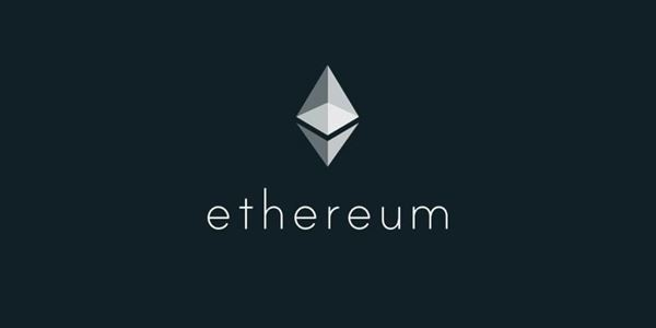 What you need to know about Ethereum mining