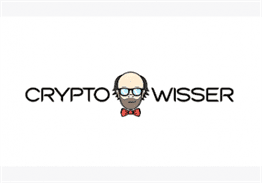 Beaxy Exchange added to Cryptowisser