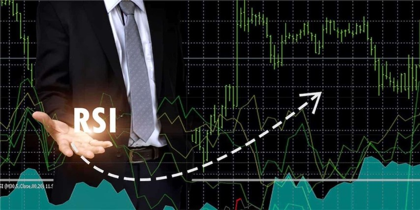 The Relative Strength Index (RSI): What You Need to Know