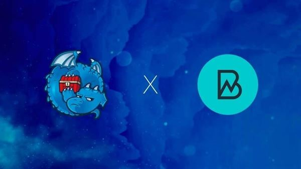Dragonchain's Proof Systems