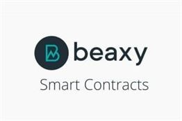 The Technological Breakthrough of The Smart Contract