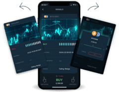 Trender: A Revolutionary Swipe-Based Trading App Powered by Beaxy Exchange